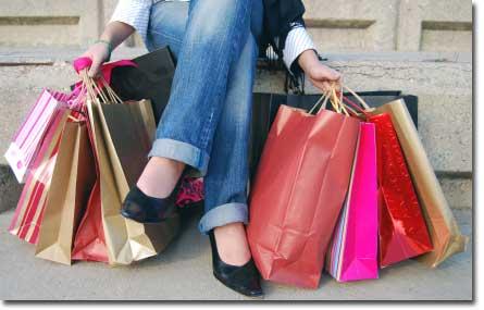 ddadfa231ba90 Secretos para comprar ropa que estilicen la figura – De joven ...