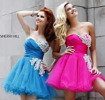 56b7dc00c Tips del personal shopper para elegir el vestido de 15 años – De ...