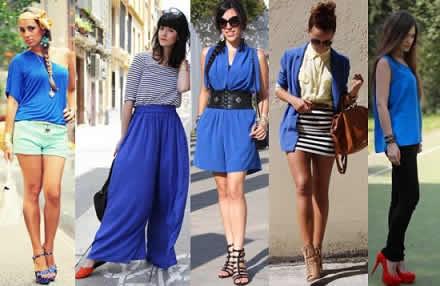 Qué Trasmite Tu Forma De Vestir De Joven Consejos Y Tips