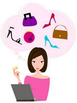 281a081e63a0 Las mejores tienda online de moda para ser Personal Shopper online ...