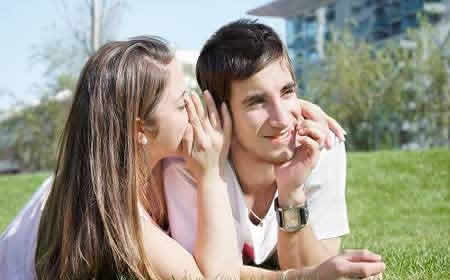 Como olvidar al primer amor