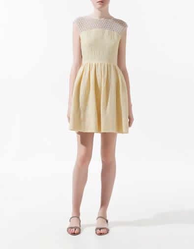 vestidos-de-zara-online-comprar-faldas-prendas