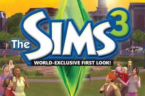 Los Sims un juego divertido