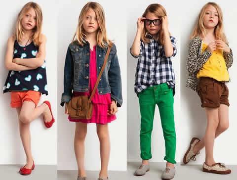 Estar a la moda o al bolsillo