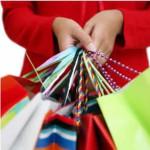 3 Consejos del personal shopper par ahorrar dinero cuando compres ropa