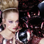 Beauty Personal Shopper- Consejos de cosmética en navidad