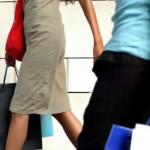 Consejos para llevar de compra al cliente