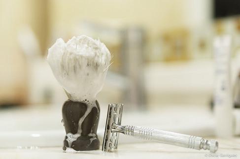afeitado-perfecto