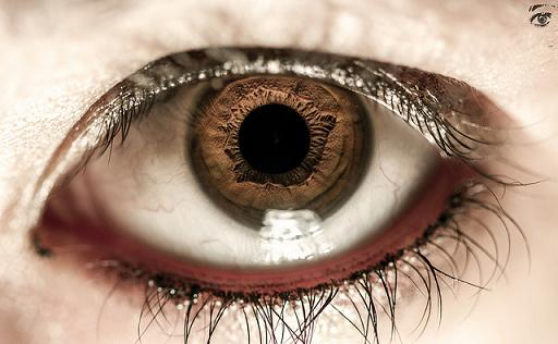 colo-de-ojos