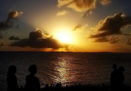 tomar-el-sol
