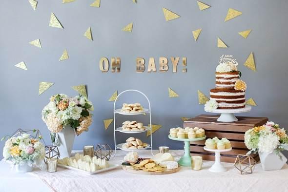 Mejores Regalos Baby Shower.Los Infaltables Para Tu Baby Shower De Joven Consejos Y